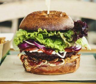 hamburger 5